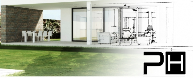 piezas habitat - diseño arquitectura cadiz sevilla malaga