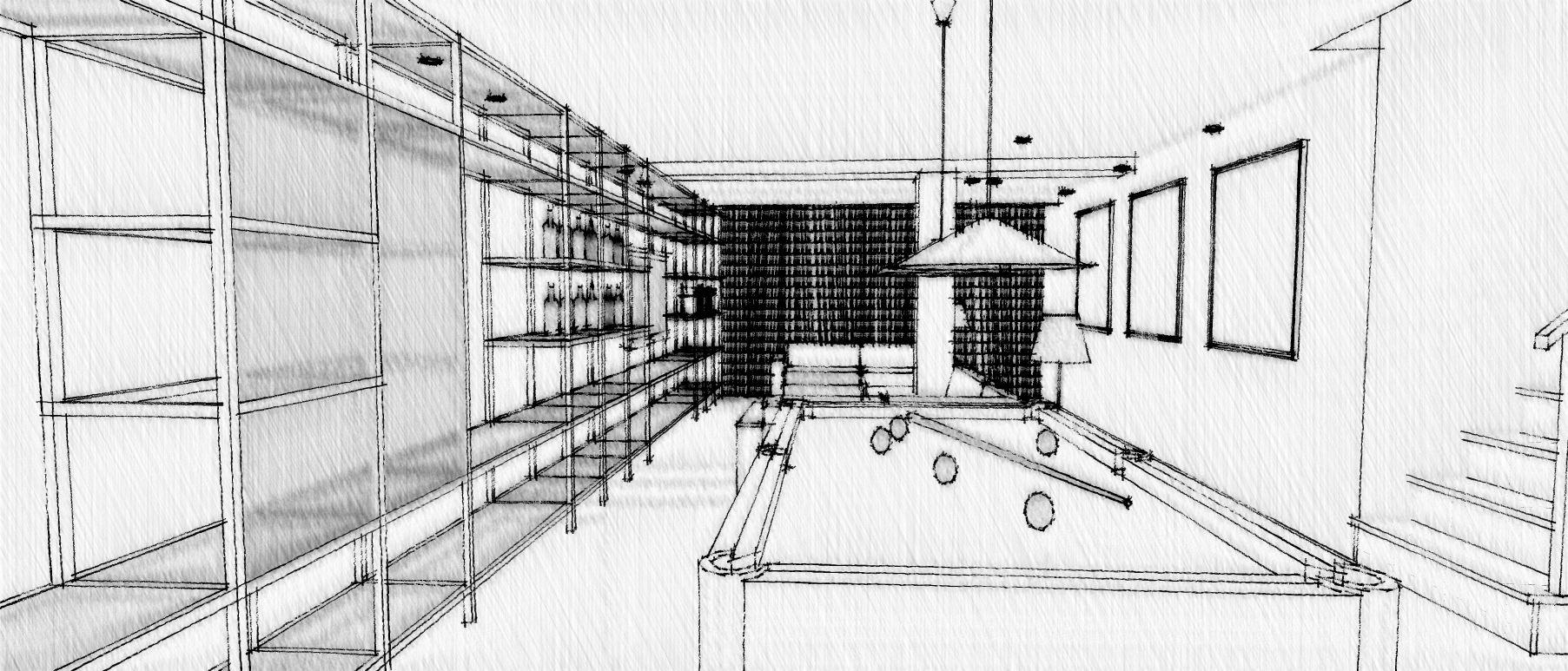 interiorismo cadiz, diseño interiores cadiz, sevilla mañaga