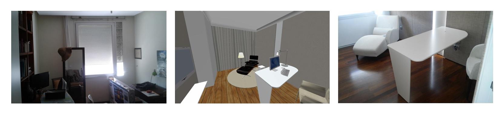 diseño de interiores cadiz, interiorismo cadiz