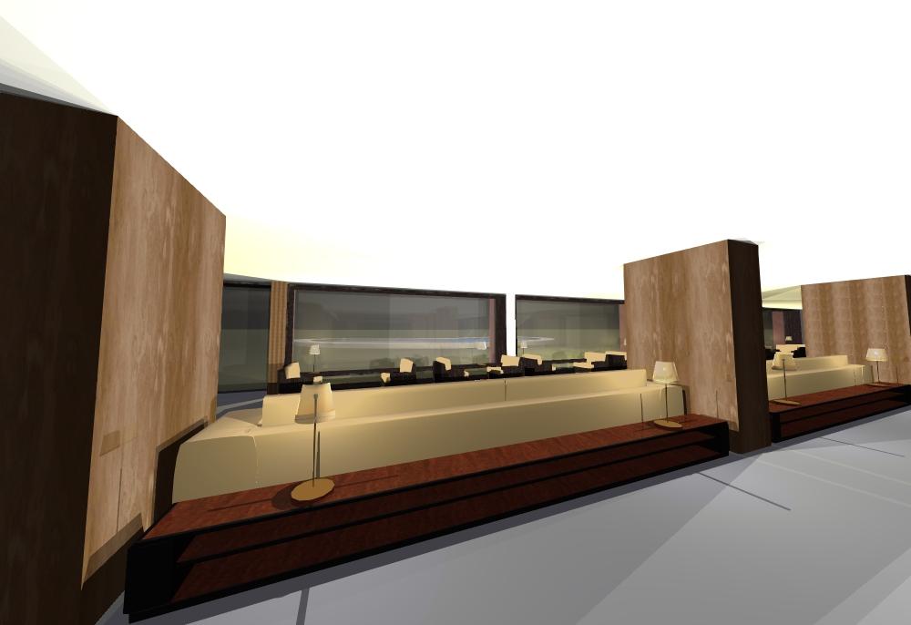 interiorismo cadiz, diseño interiores cadiz, malaga, sevilla
