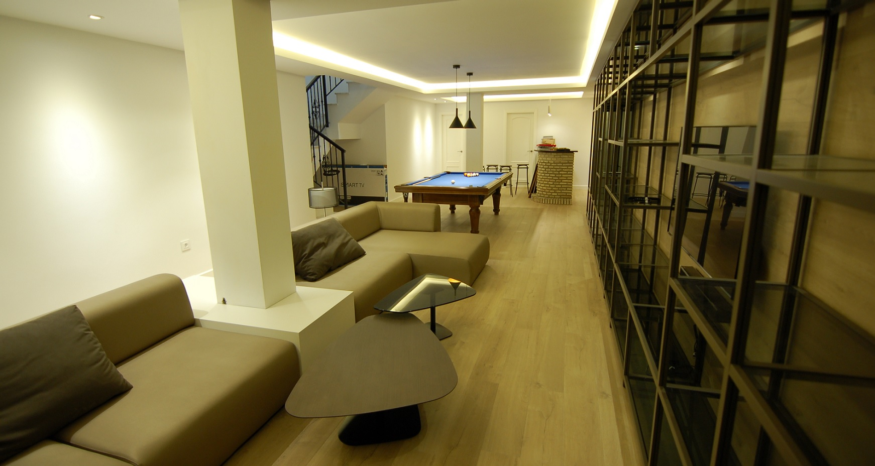 diseño de interiores, interior design cadiz, sevilla malaga