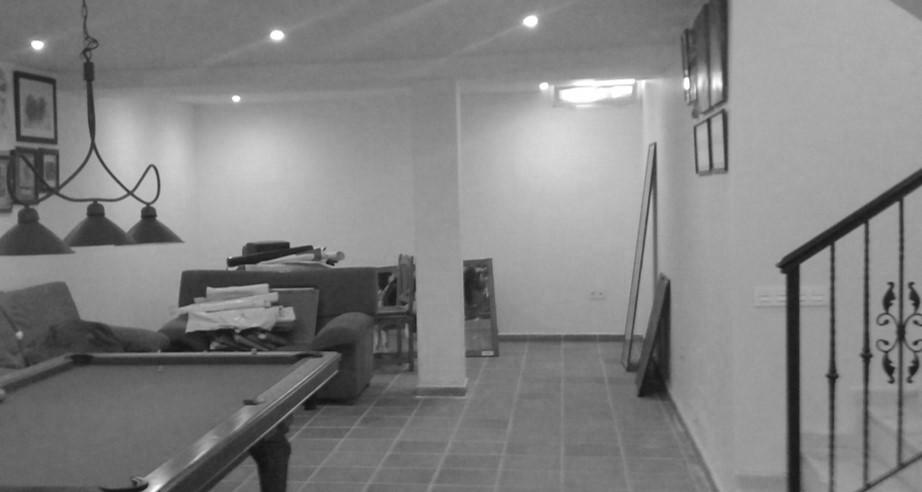 interiorismo cadiz, decoracion cadiz, diseño cadiz, diseño interiores