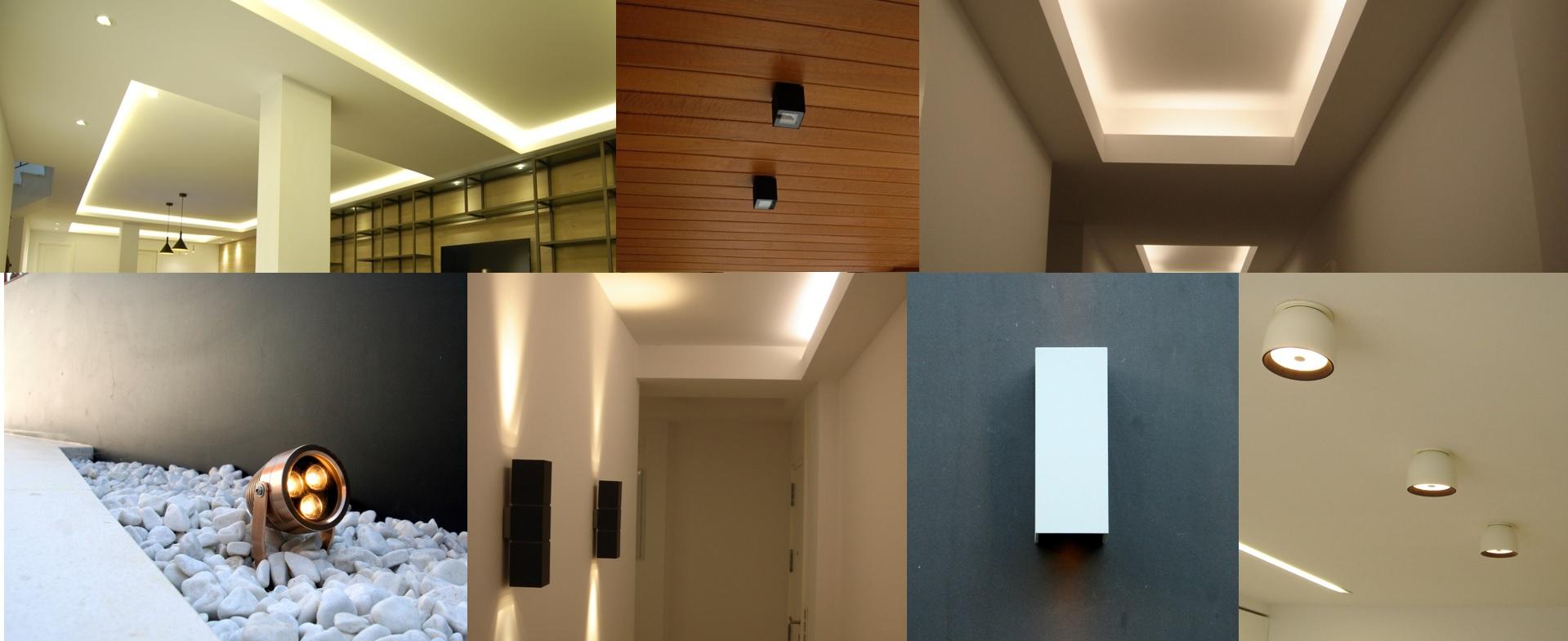 smart home cadiz, iluminacion cadiz, domotica cadiz