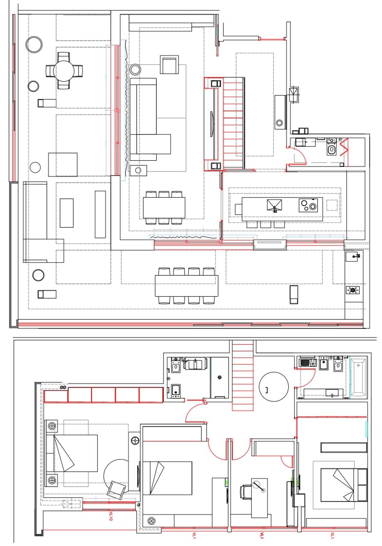 diseño arquitectura cadiz, arquitecto cadiz