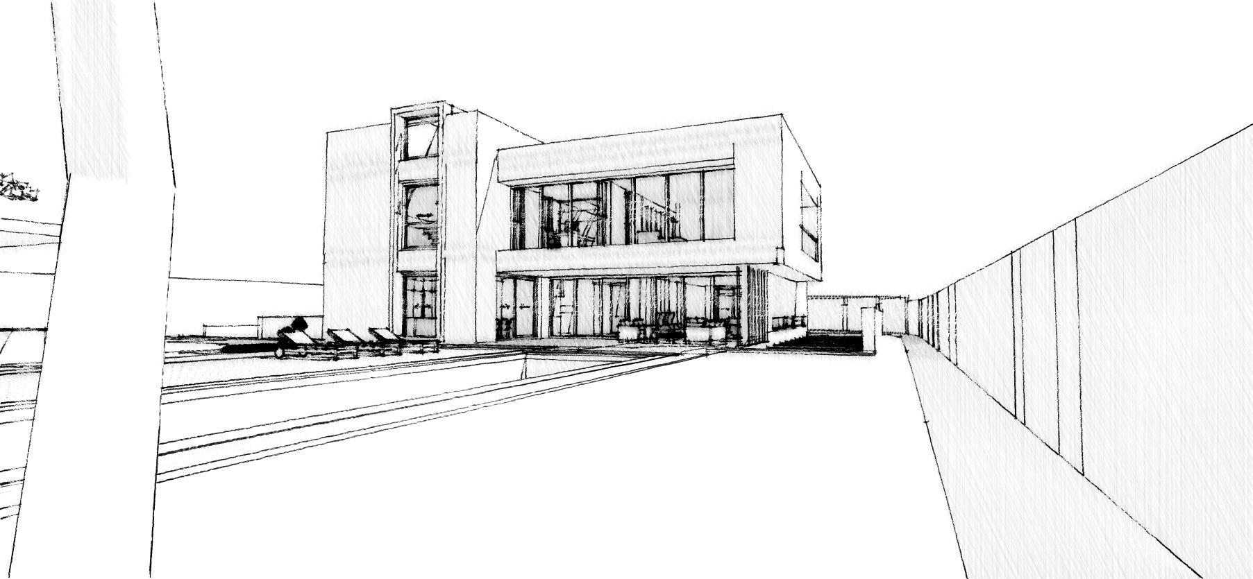diseño, estudio, arquitectura, proyeco arquitectura en Cádiz