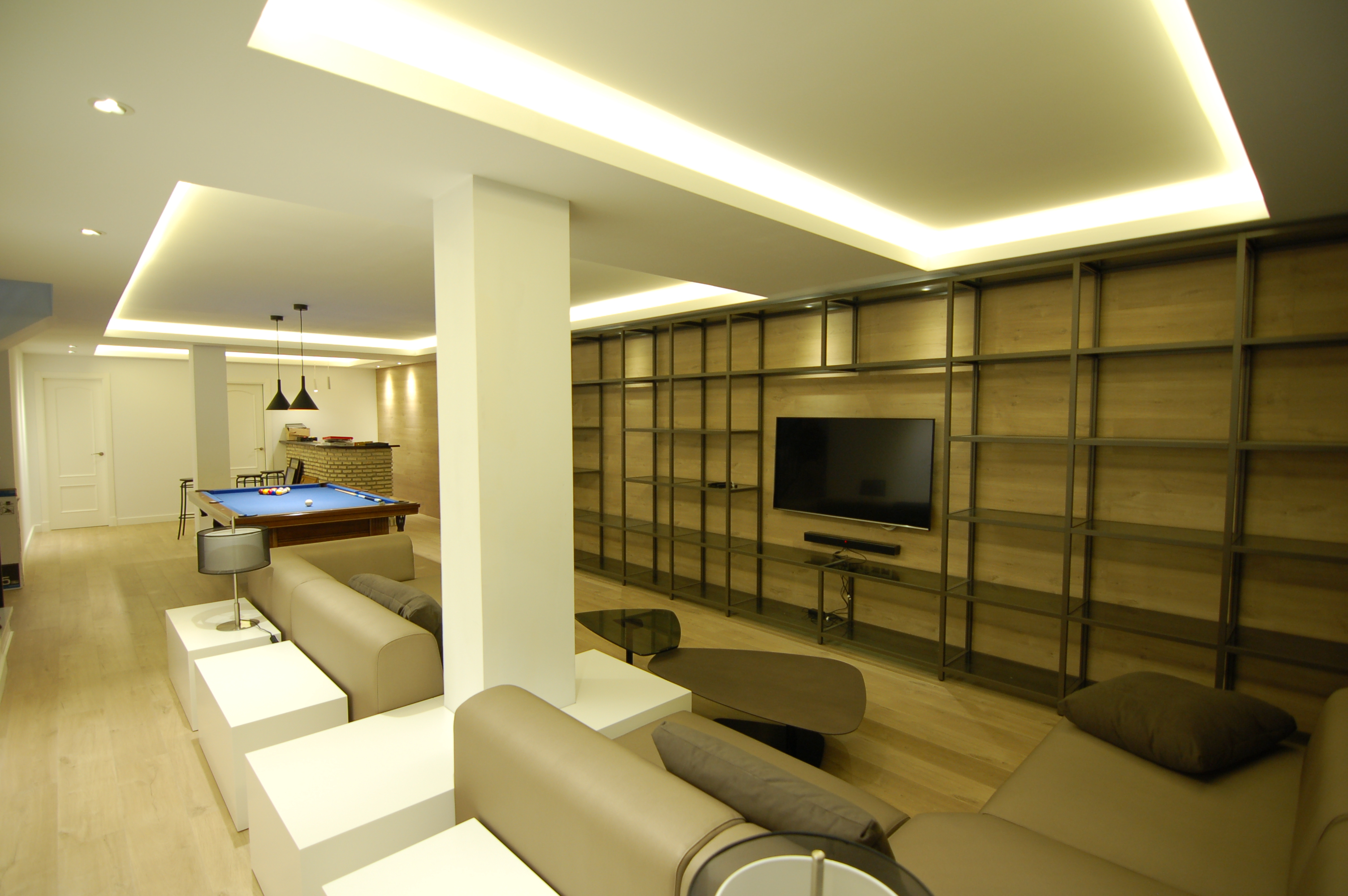 decoracion cadiz, equipamiento cadiz, diseño cadiz, contract