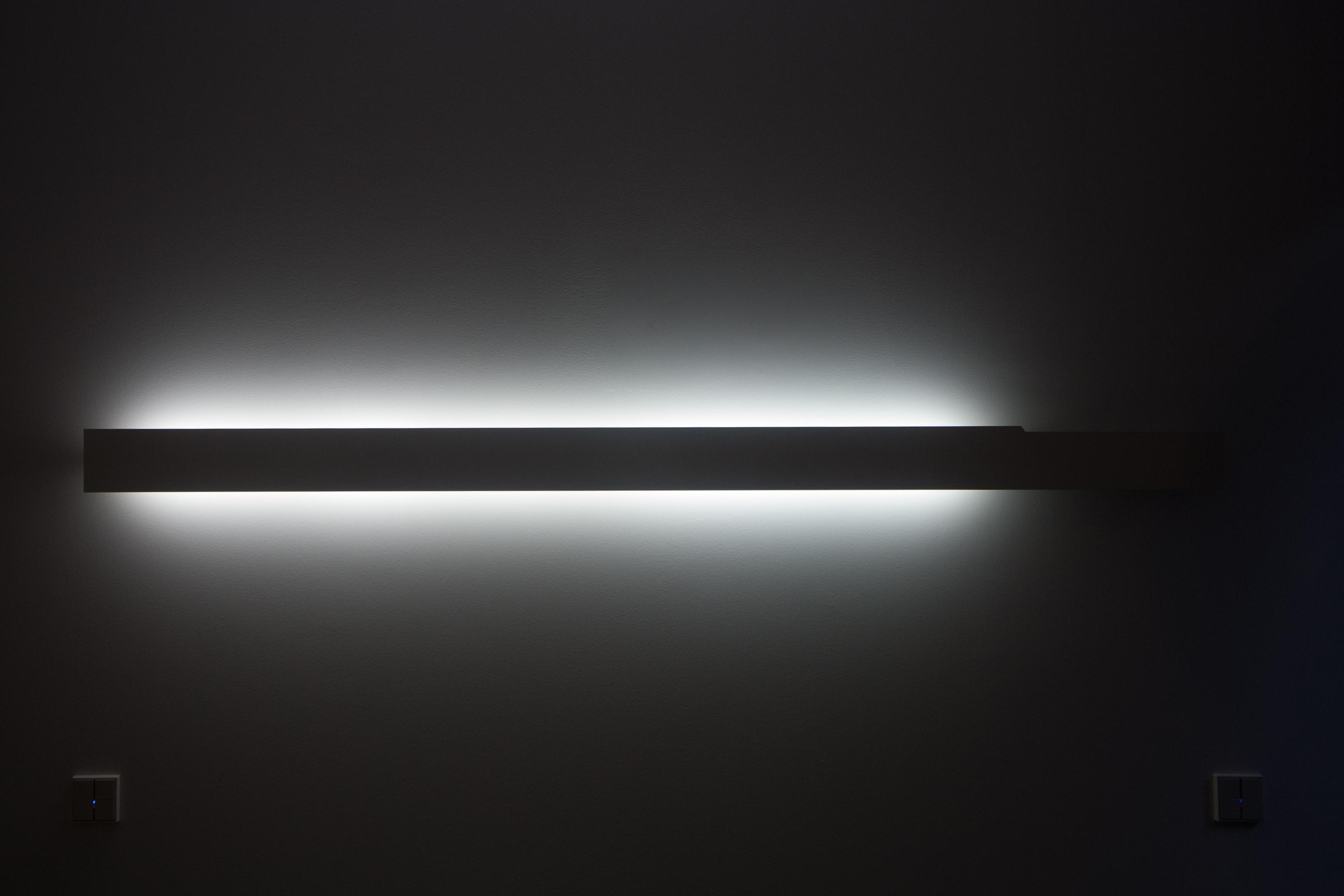 iluminación cadiz, domotica cadiz, sonido cadiz