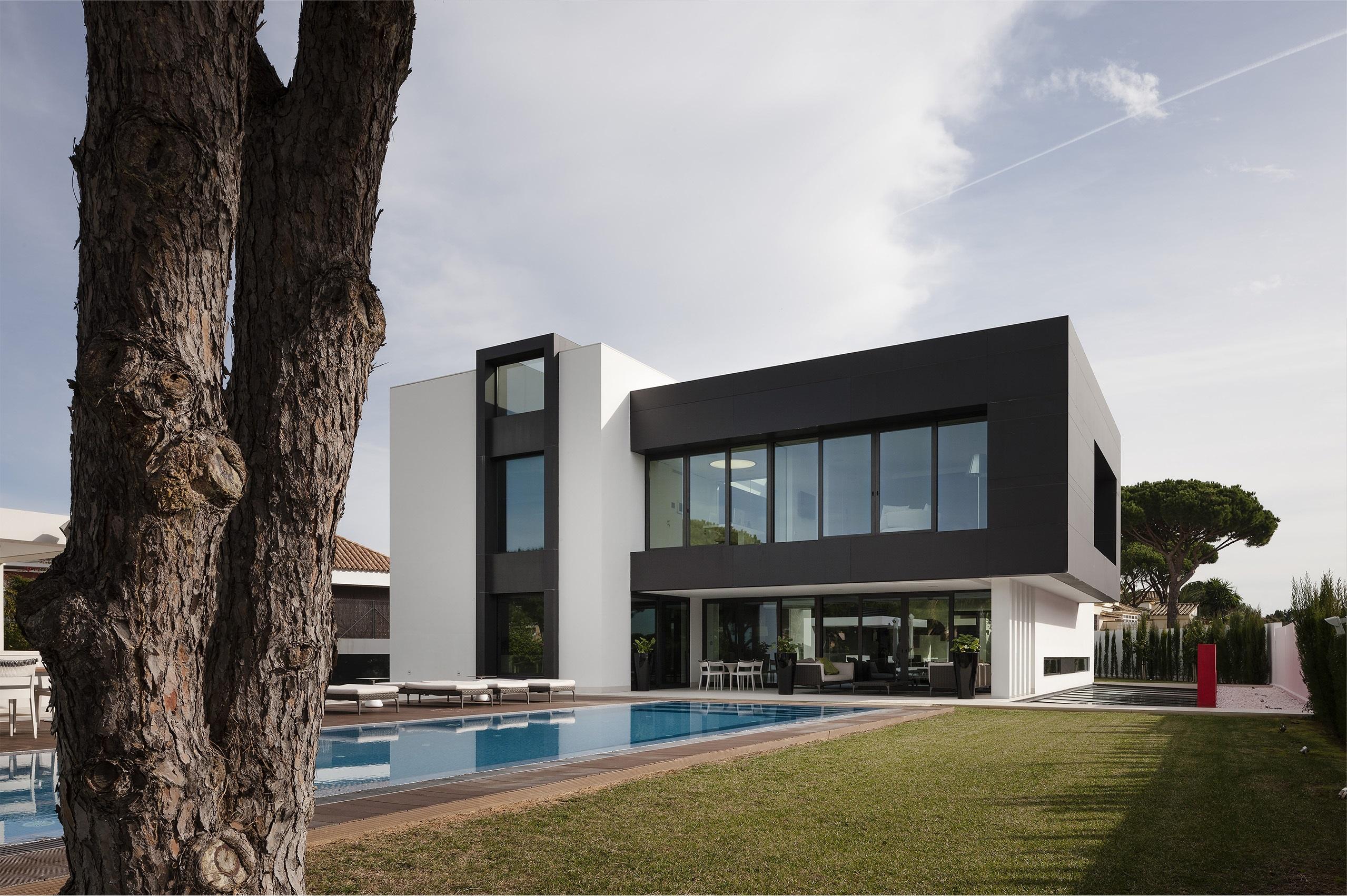 project manager Cádiz, arquitectura, construcción, proyecto