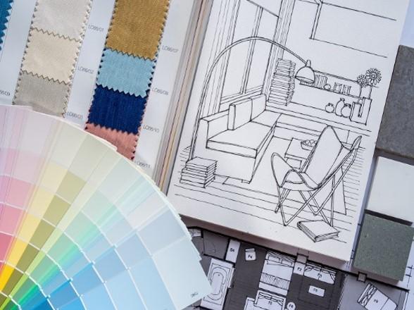 interioristas cadiz, estudio arquitectura cadiz