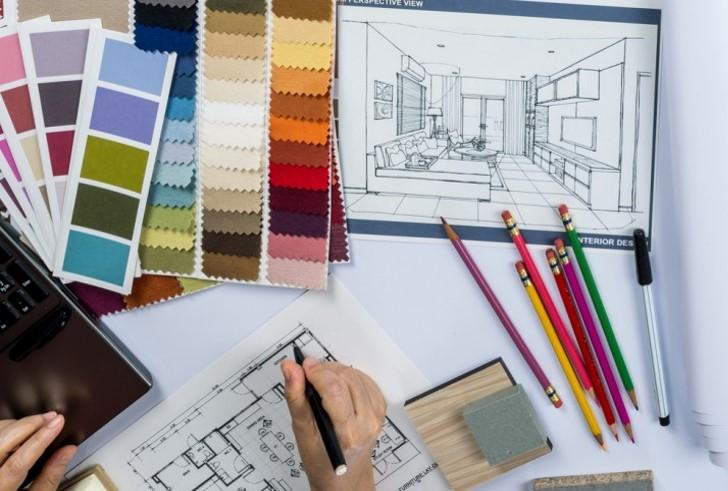 delineacion cadiz, diseño arquitectura cadiz