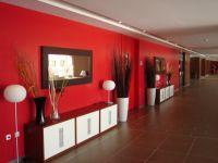 diseño de interiores cadiz, sevilla, malaga, andalusia, spain