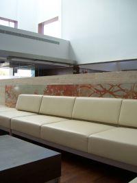 decoracion cadiz, decoracion sevilla malaga