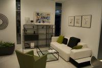 Interior design - Cadiz Piezas Habitat