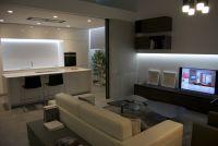 Showroom - Studio&Shop Piezas Habitat