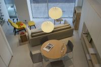 Showroom - Studio&Shop Piezas Habitat Cadiz