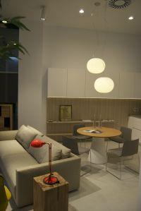Studio&Shop Cadiz - Piezas Habitat